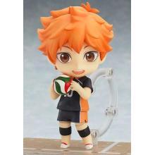 Customized High-Qualtiy PVC Action Figure Puppe Kinder Weihnachten ICTI Spielzeug