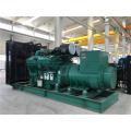 Cheap Chinese 25KVA 400/230V 20KW Auto Start Diesel Generator