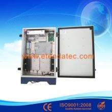 105dB Lte repetidor de Ics de sinal móvel