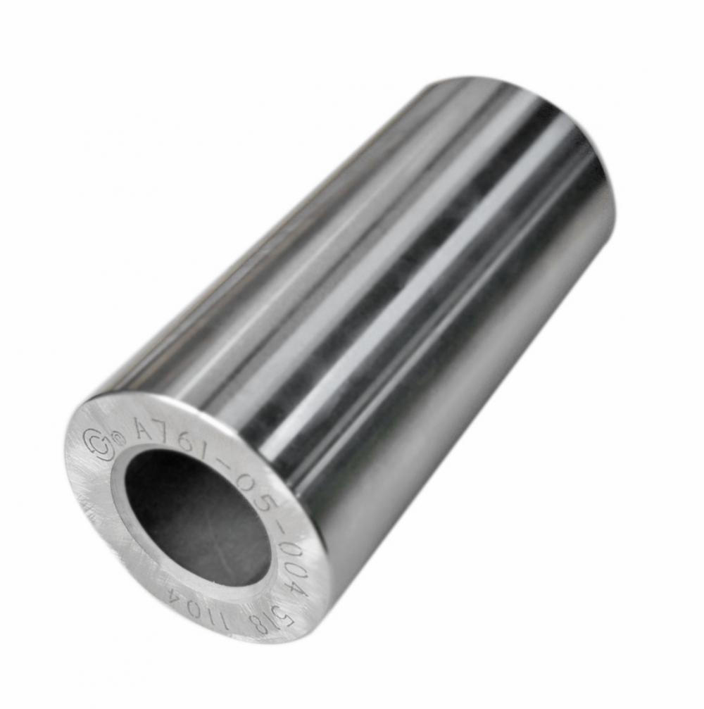 Piston Pin Type