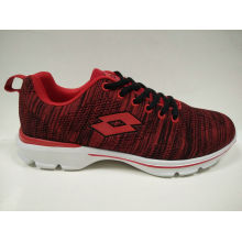 3 Colors Best Quality Knitting Shoes for Men