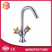 european style kitchen sink faucet antique mixer tap water saving kitchen sink faucet