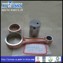 Motorcycle Con Rod Kit for YAMAHA Ybr-Ybx, Ybr125, 4ls/5vl