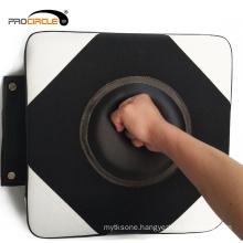 High Elastic Training Equipment PU Boxing Target Pad