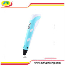 ABS Plastic Promotional 3D Drawing Tool