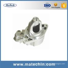 Aluminium haute pression de précision d'OEM