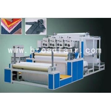 Ultrasonic Quilting Bonding Machine Welding Machine (BF-33-A)