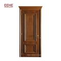 wood main door models with style of houston wood door