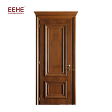 wood main door models with style of houston wood door