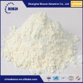 High Purity 99.99% Cerium Oxide For Polishing ceo2 powder