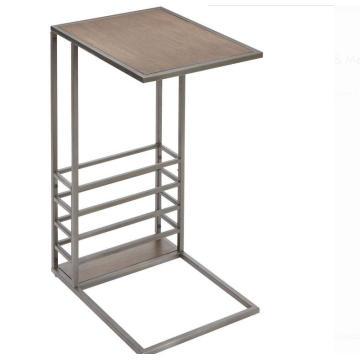 Japanese Tea Coffee Table Height