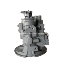 JS330 hydraulic main pump JS330 hydraulic pump K5V200DPH