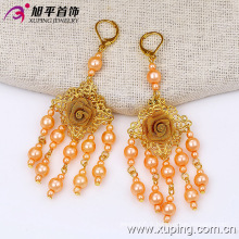 Xuping Fashion Special Price Earring (29003)