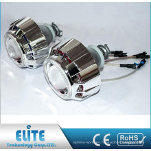 Calidad de lujo Ce Rohs Certified Used Lens Wholesale