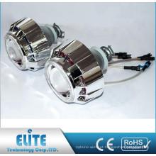 Qualidade de luxo Ce Rohs Certified Lens Usado Atacado