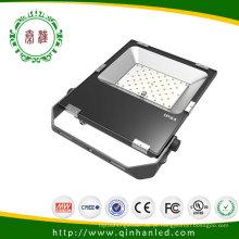 Projector de LED mais recente de 50W (QH-FLTG-50W)