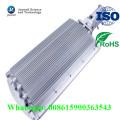 Diseño caliente Solar LED Lámpara de luz de calle Sombra de la vivienda / Shell / recinto