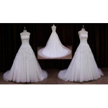 Китай Гуанчжоу Свадебное Платье Завод
