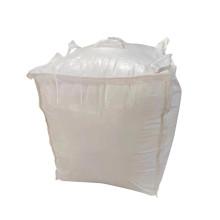 China professional factory cheap wholesale 1000kg  fibc jumbo 96*96*106cm big breathable asphalt bitumen bag