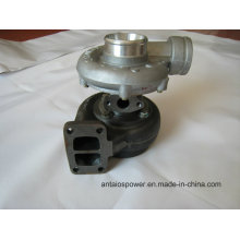 Deutz Engine Parts for Turbocharger