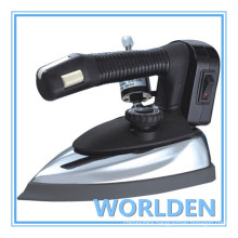 Wd-94al Gravity Feed Iron for Industrial Sewing Machine