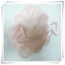 Esponja de baño como regalo promocional (HA03019)