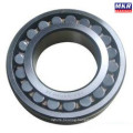 Spherical Roller Bearing 22219