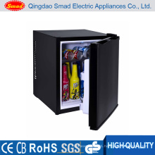 Semi-Conductor Silent Hotel Minibar Fridge