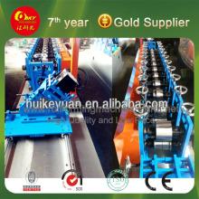 China Supplier Light Gauge Metal Roof Truss Forming Machine
