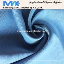 MM16082JD Hochwertiges Spandexgewebe aus Poly-Rayon