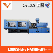 High Speed Thin Wall Plastic Injection Molding Machine