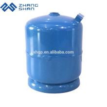 Promotion Good Quality 3 kg LPG Gas Cylinder