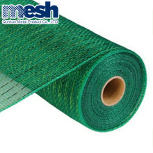 agricultural green shade net specifications philippines
