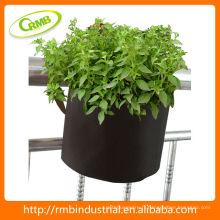 Mini accessoires de jardin (RMB)