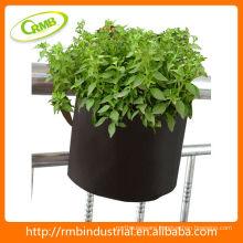 mini garden accessories(RMB)