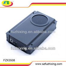 """Big Fan 3.5"""" SATA HDD Enclosure"""