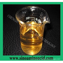 Totally Water Soluble Amino-Acid; Liquid; Granule Fertilizer for Sell