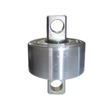 Side Roller Bearing For Forklift Mast SR Series