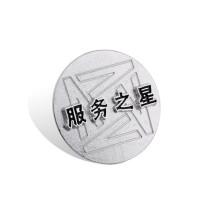 Insigne de souvenir, épinglette faite sur commande en métal (GZHY-LP-002)