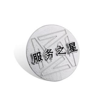 Значок сувенира, изготовленный на заказ pin отворотом металла (GZHY-ЛВ-002)