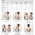 Art und Weise mongolische Haar Hand gebunden Perücken Jerry Curl Lace Perücke