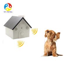 Ultrasonic Anti Barking Device | Bark Control Deterrents | Training Tool | Stop Barking, No Barking | Safe Dogs Ultrasonic Anti Barking Device | Bark Control Deterrents | Training Tool | Stop Barking, No Barking | Safe Dogs