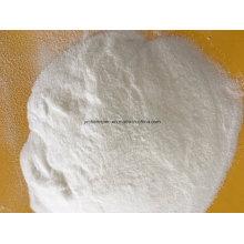 Personal Care Ingredient Gamma PGA/Gamma Polyglutamic Acid