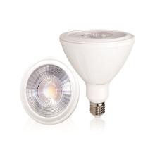 PAR-Lampen PAR30-13W 1150lm AC100 ~ 265V