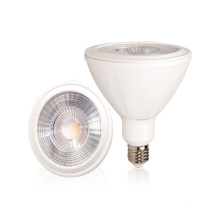 PAR Lamps PAR38-16W 1380lm AC100~265V