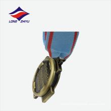 Личного дизайн завода цена хорошее качество цинка умирает медаль кастинг
