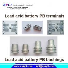 Выводной станок Kylt для свинца Pb