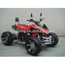 Гонки 250CC ATV с ЕЭС сертификат