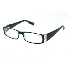 Delicate Colors Reading Glasses (RD0532)