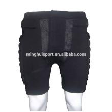 Nouvelle Arrivée Tricycle Moto Motocross Ski Armor Pads Hanches Jambes De Protection Pantalon Chevalier Équipement S-XXL